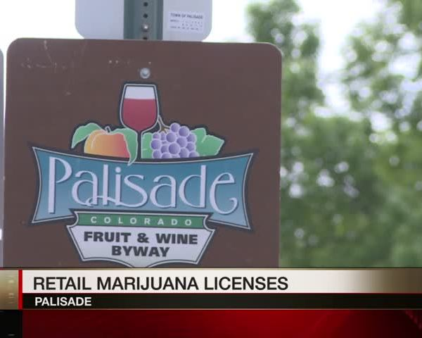Palisade-s Lottery System to Distribute Marijuana Licenses_03081687