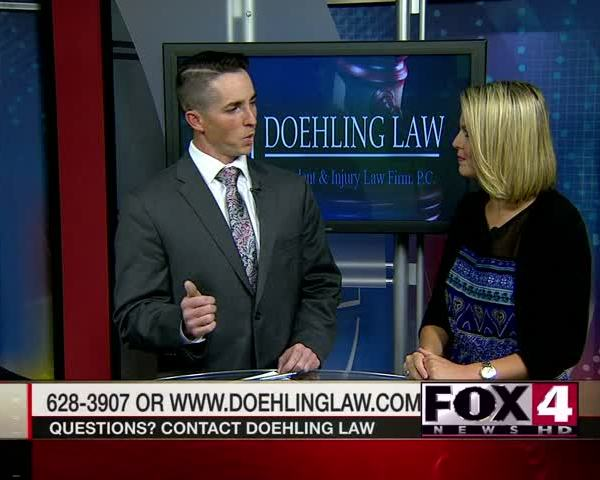 Ask an Attorney- Uninsured- Underinsured Motorist Coverage_29024919