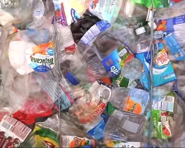 Landfill Operation Costs Decrease_92320208