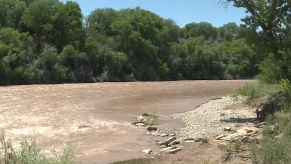 Colorado River Report_55439194