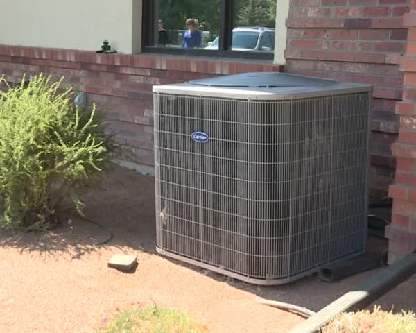 HVAC Repairs in High Demand_40896040