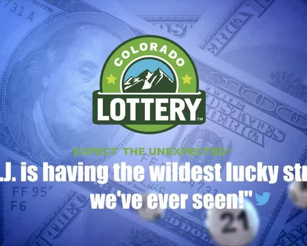Lady Luck Strikes Twice for GJ Lotto Players_52778605