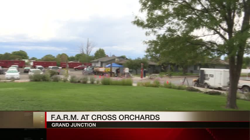 Farm - Ranch Market at Cross Orchards_72603081
