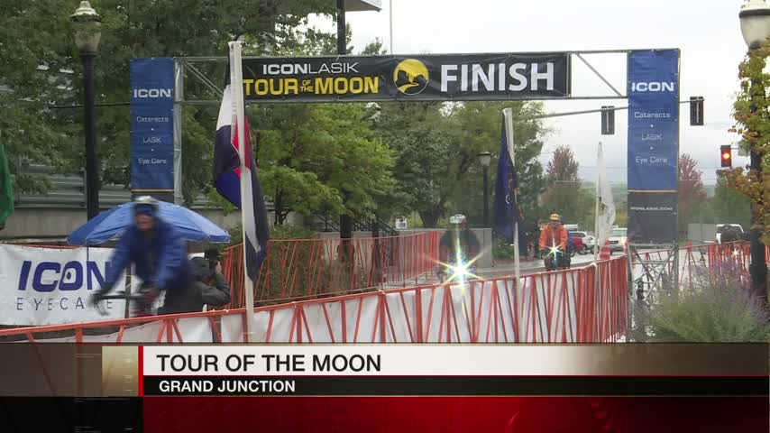 Tour Of The Moon Recreational Bike Ride_42250148