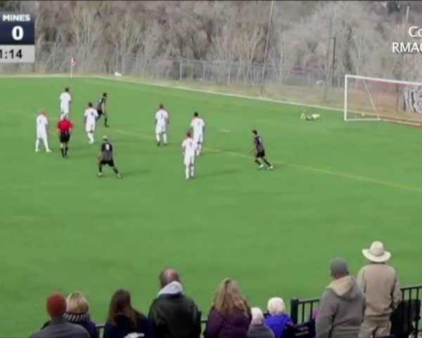 CMU Men-s Soccer- Mavs Lose RMAC Title Game_27851914