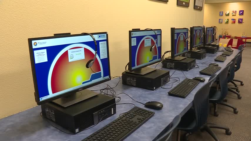 cyber safety program