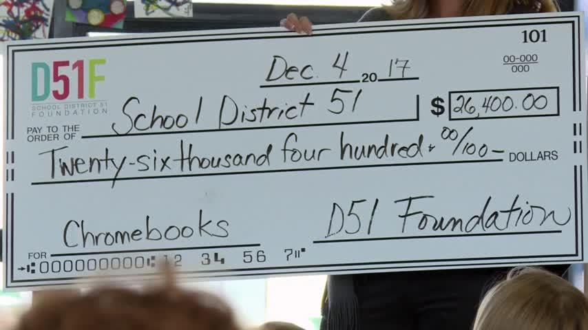 District 51 Donates_92718691