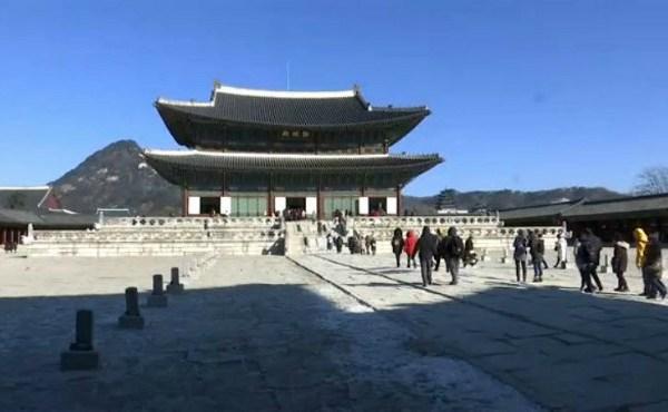 Gyeongbok Palace_1518441910928.jpg-54729046.jpg