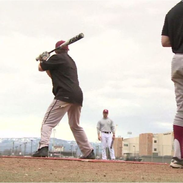 CMU_Baseball__Mavericks_Ready_for_Road_w_0_20180323043719