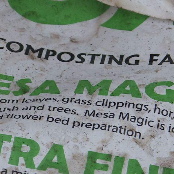 Magic_Mesa_Compost_Goes_on_Sale_0_20180316013248