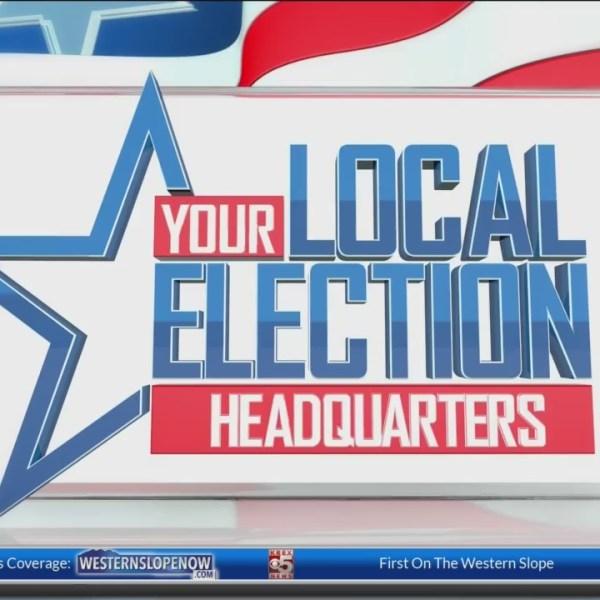 Municipal_Elections_in_Palisade__Fruita__0_20180404045107
