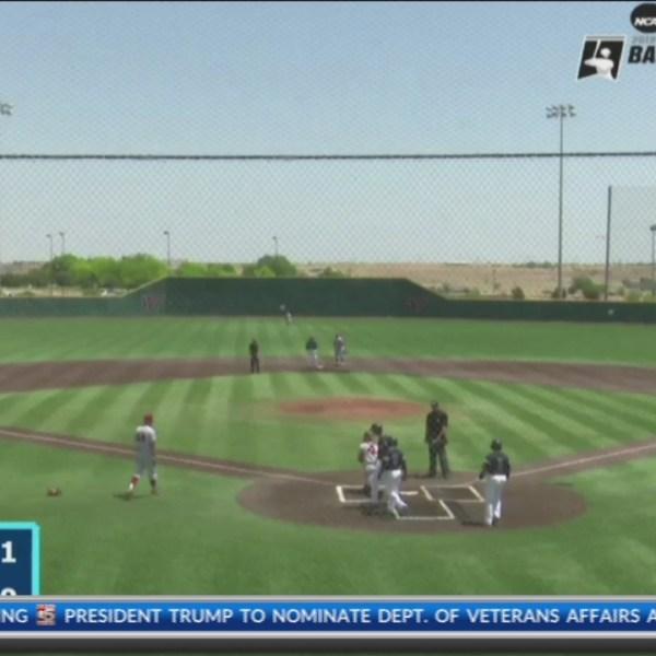 CMU_Baseball_Survives_Tarleton__Advances_0_20180519043322