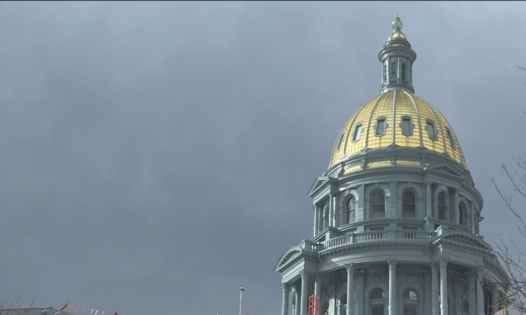 Colorado Bills to Help Businesses