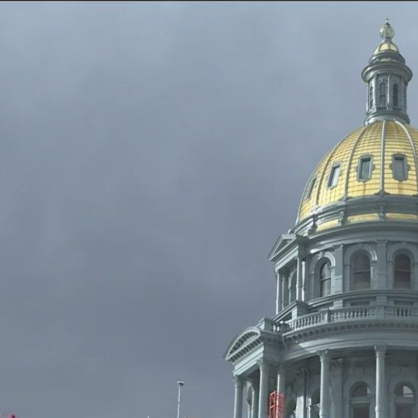Colorado Bills to Help Businesses