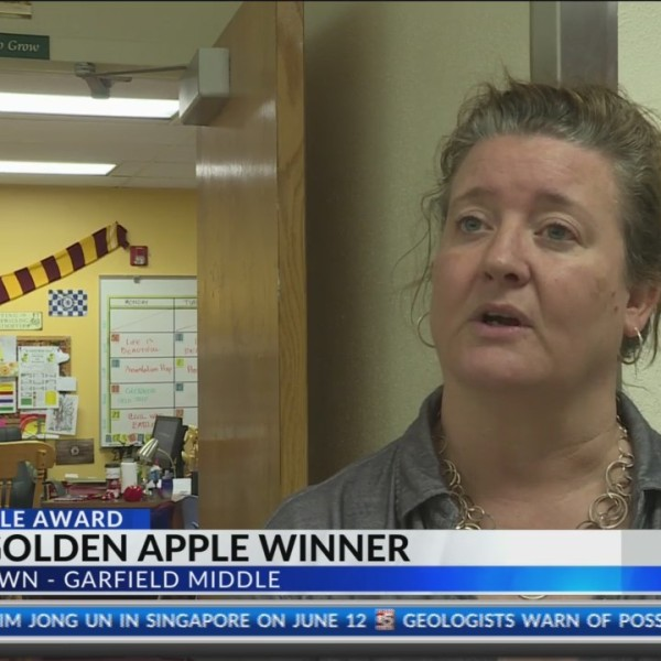 Golden_Apple_Award_Winner___Rachel_Brown_0_20180511124112