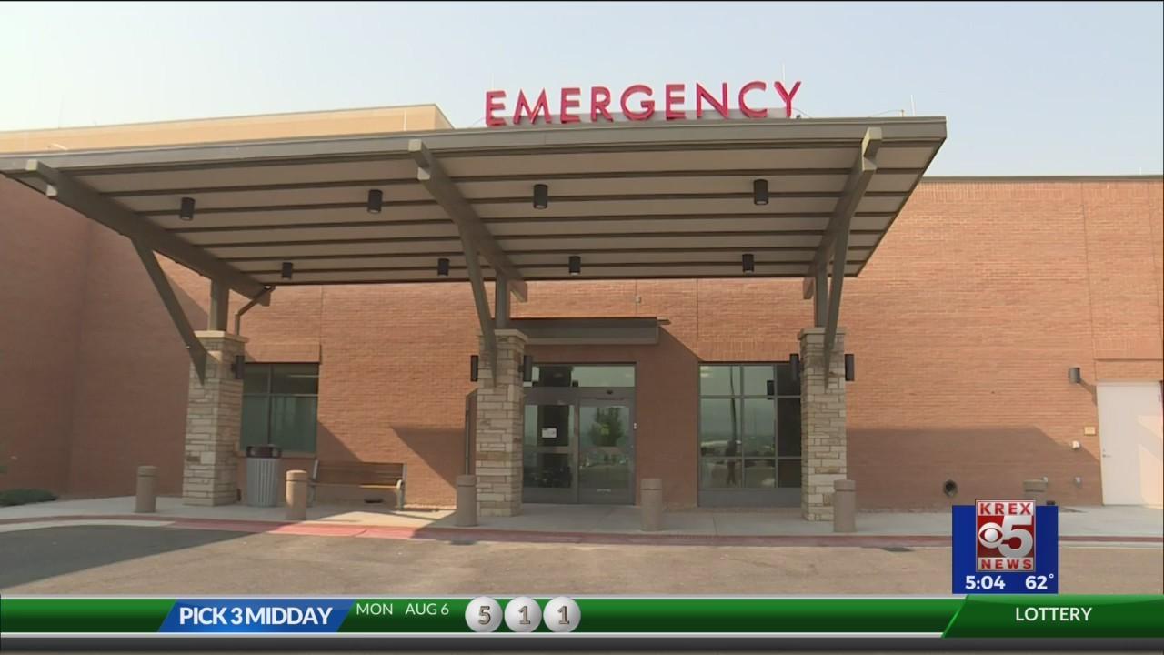 Community Hospital Receives New Trauma Designation
