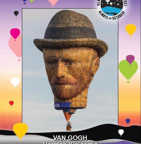 Van Gogh_1536882831980.jpg-846624080.jpg
