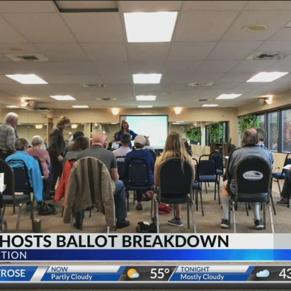 Club_20_Hosts_Ballot_Breakdown_1_20181024002517