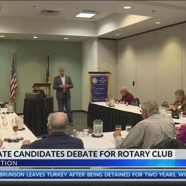 Rotary_Club_Senate_Debate_0_20181016003342
