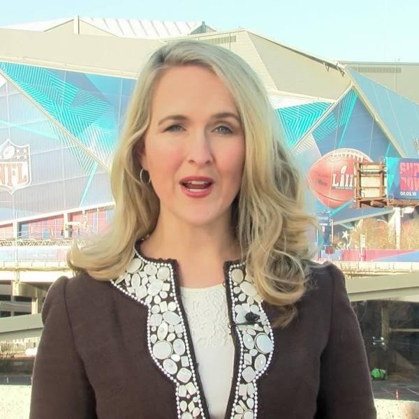 """How Reggie Bush says the NFL should fix bad """"no-calls"""""""