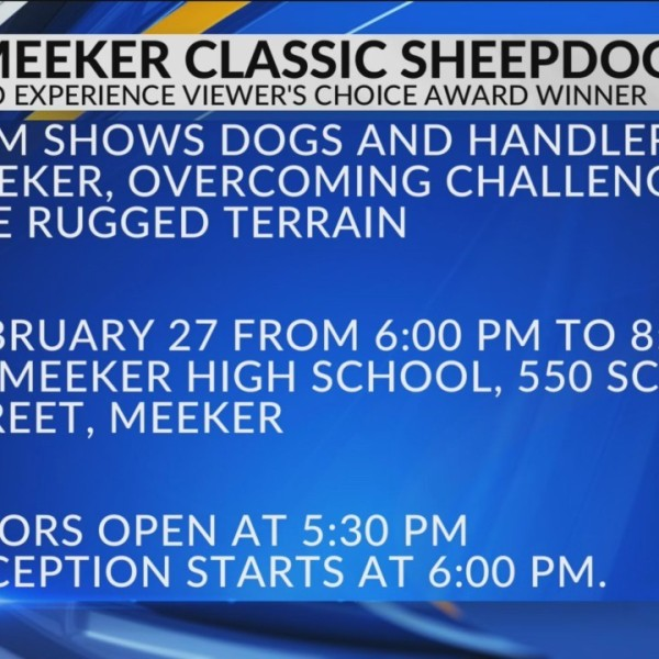 Meeker_Classic_Sheepdog_Trials_Screening_0_20190208202608
