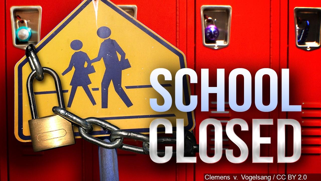 School Closed_1553733121867.jpg.jpg