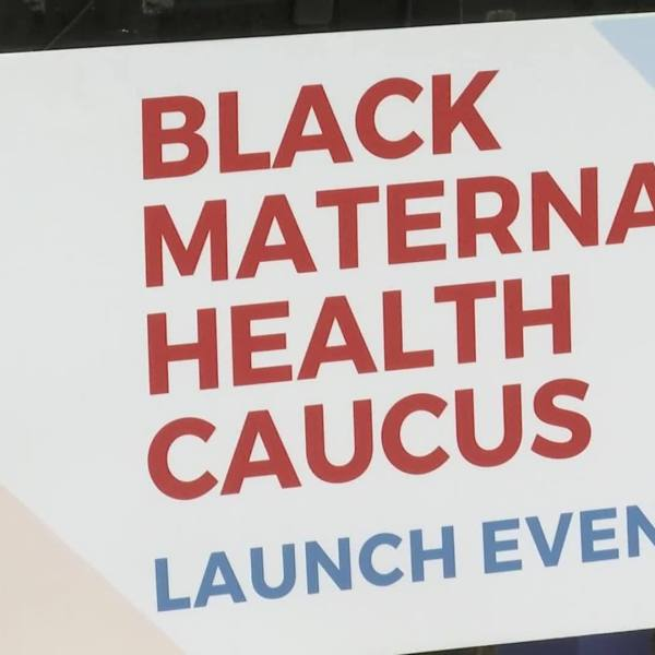 Black_Maternal_Health_Caucus_created_to__6_20190411003257