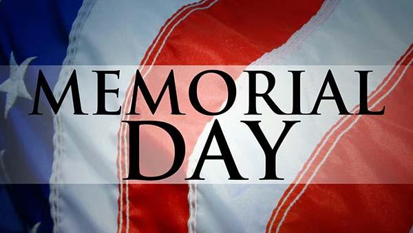 Memorial Day Resized_1558710276621.jpg.jpg