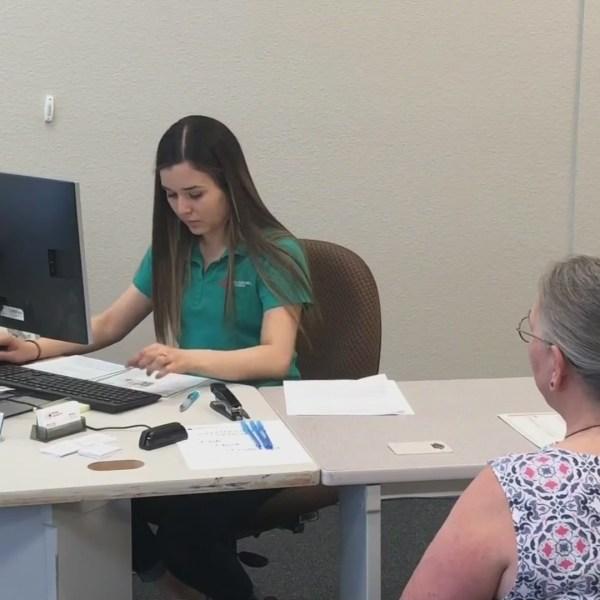 Third DMV Opens in Mesa County