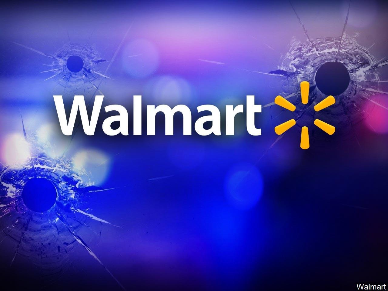 Walmart to stop selling handgun ammunition | KREX