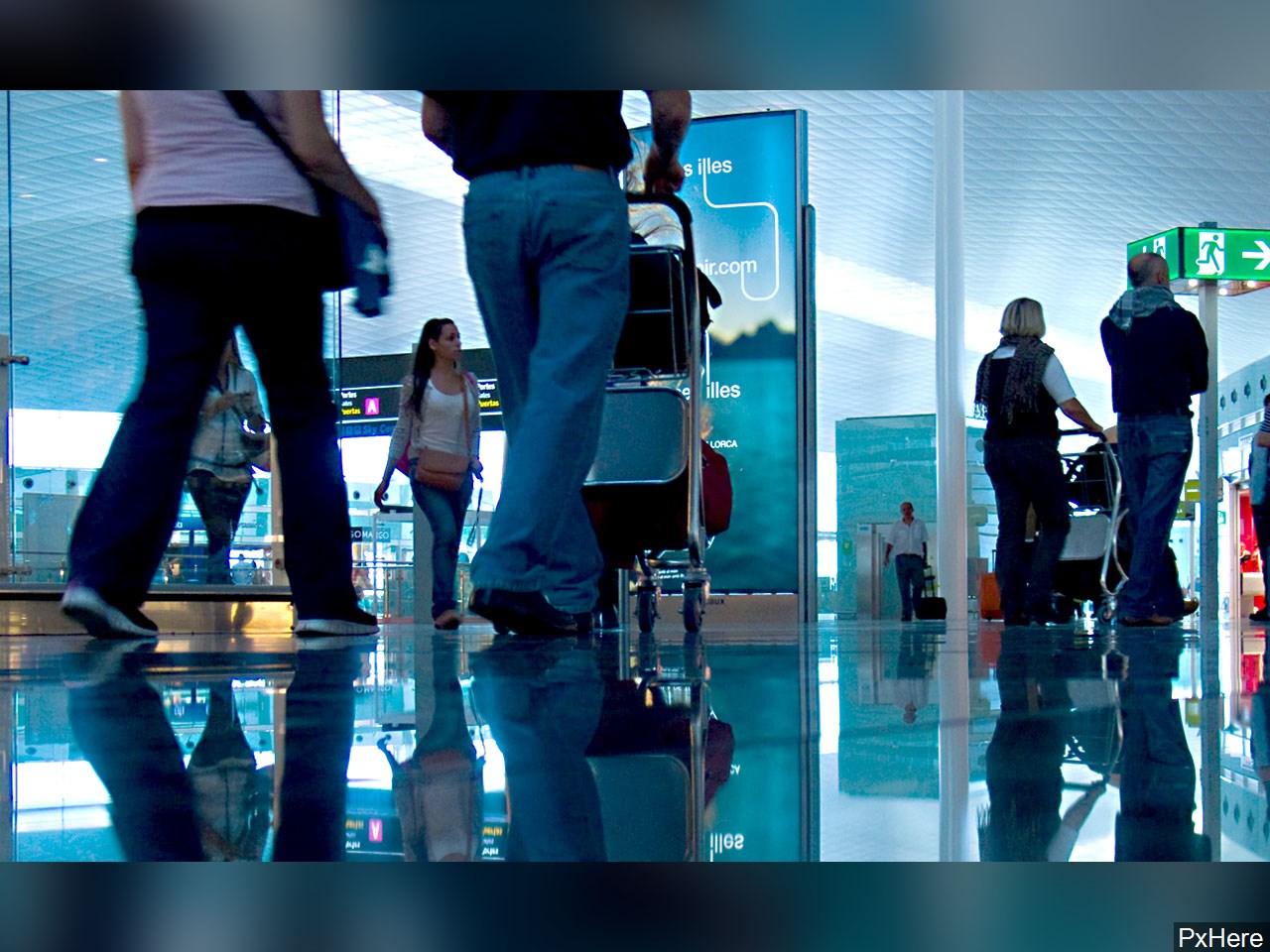 American tourist overdoses on sex drug, roams Phuket