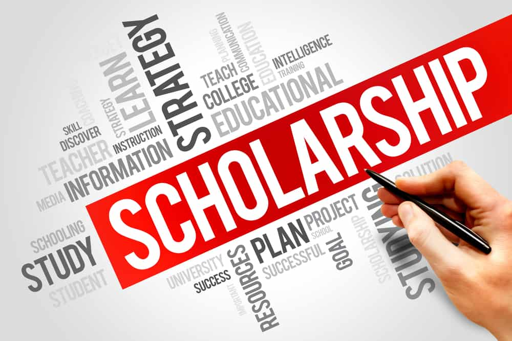 Alzheimer's Foundation of America offering College Scholarship to High School Seniors | WesternSlopeNow.com